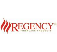 Regency Fireplace Products company